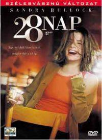 28 nap DVD