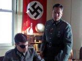 42 merényletterv Hitler ellen
