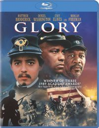 54. Hadtest (Blu-ray 4K változat) Blu-ray