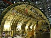 747: a Jumbo forradalma