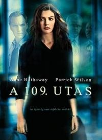 A 109. utas DVD