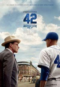 A 42-es DVD