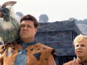 A Flintstone család