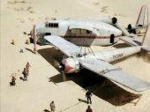 A Főnix repülése
