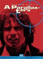 A Parallax-terv DVD