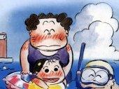 A Yamada család