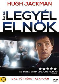 A befutó DVD