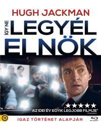 A befutó Blu-ray