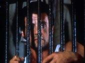 A bosszú börtönében