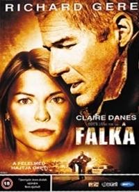 A falka DVD