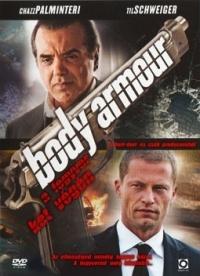 A fegyver két végén DVD