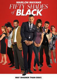 A fekete ötven árnyalata DVD