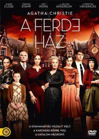 A ferde ház DVD