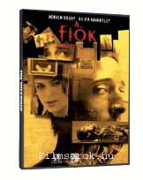 A fiók DVD