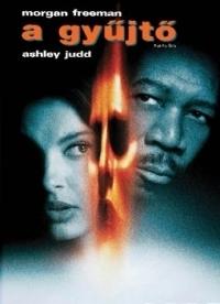 A gyűjtő DVD