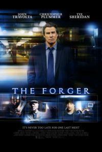 A hamisító DVD