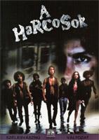 A harcosok DVD