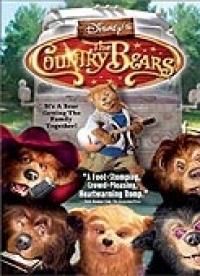 A házimaci DVD