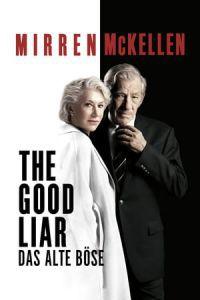 A hazugság művészete DVD