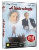 A hírnév szárnyán DVD