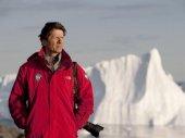 A jégvadász