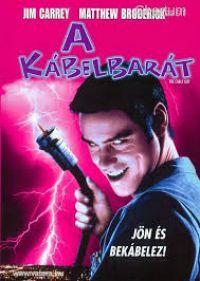 A kábelbarát DVD
