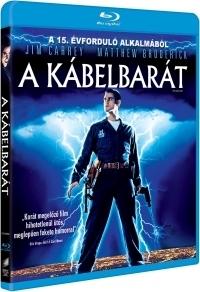 A kábelbarát Blu-ray