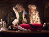 A karácsony mentőakció