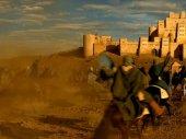 A keresztes hadjáratok