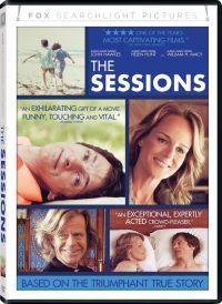 A kezelés DVD