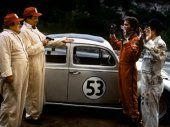 A kicsi kocsi Monte Carlóba megy