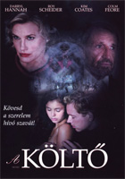 A költő DVD