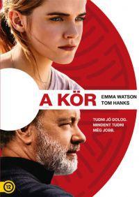 A kör (2017) DVD