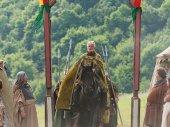 A koronaherceg