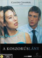 A koszorúslány DVD