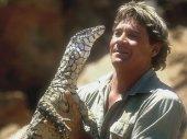 A krokodilvadász - Mentsd a bőröd!