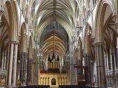 A kultúra katedrálisai