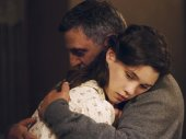 A kútásó lánya