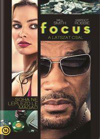 A látszat csal DVD