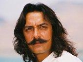 A lázadás - Mangal Pandey balladája