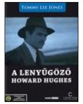 A lenyűgöző Howard Hughes DVD