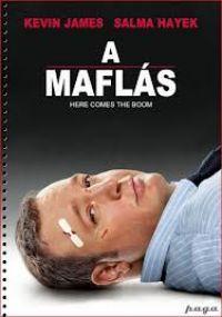 A maflás DVD