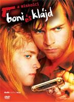 A miskolci boniésklájd DVD