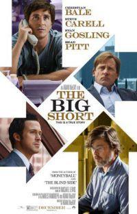 A nagy dobás DVD