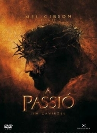 A passió DVD