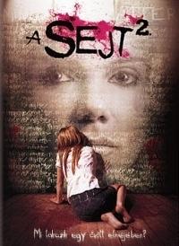 A sejt 2. DVD