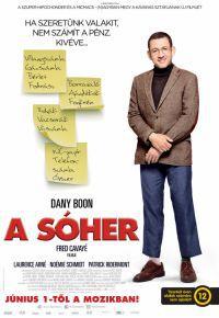 A sóher DVD