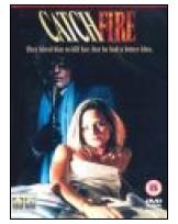 A szemtanú nyomában DVD