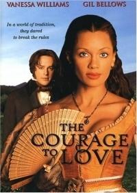 A szeretet ereje DVD