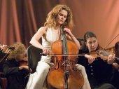 A szeretet szimfóniája
